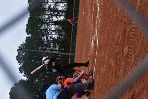 JV Softball Tournament