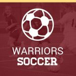 Girls Soccer Interest Meeting – Moved to the Annex