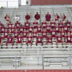 Updated Schedule – Freshman Football Jamboree Thursday, August 11