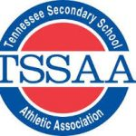 Update on Spring Sports