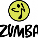 Zumba Volleyball Fundraiser Saturday