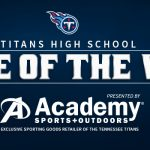 Vote for the Blackman-at-Riverdale game as the Titans Game of the Week
