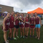 What to watch for with area high school cross country teams