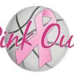 Pink Out Night Tuesday versus Siegel