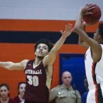The breakdown: Blackman boys hold off Riverdale rally to reach 7-AAA finals