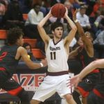 The breakdown: Riverdale boys down Stewarts Creek for third in 7-AAA