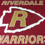 Riverdale High School Freshman Football beat Siegel High School 24-7