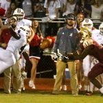 Riverdale pulls off stunner over Cookeville on game's final play