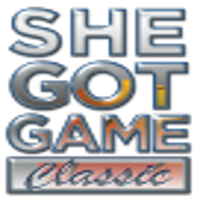 She Got Game Classic Schedule