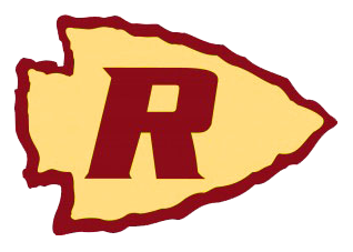 Image result for riverdale high school logo
