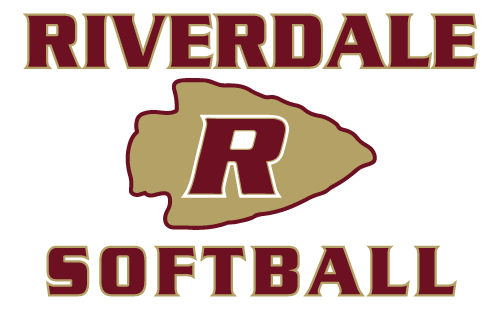 Softball Tryouts June 5th at 5:00pm