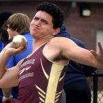 Photos: Rutherford County Boys Track and Field Championship