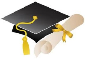 My Advice to Graduates