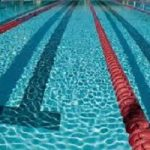Swimming Meeting and Tryouts