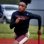 Meet the DNJ 2018 all-area girls track and field team