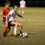 PHOTOS: Oakland vs. Riverdale soccer