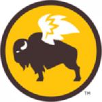 2020 Buffalo Wild Wings Award Winners