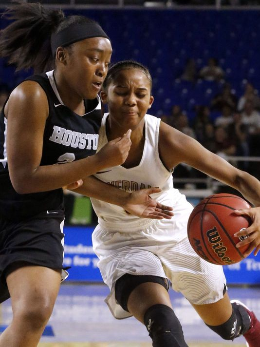 Murfreesboro area girls basketball: What you need to know
