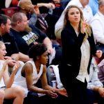 Coach Amy Josephson on the Radio
