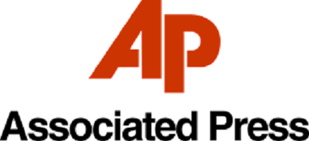 First AP State Basketball Rankings are out