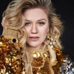 Kelly Clarkson shows support for Aislynn Hayes in USA Today Super 25 poll (We are #12!)