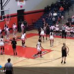 VIDEO: Riverdale girls 63, Blackman 56