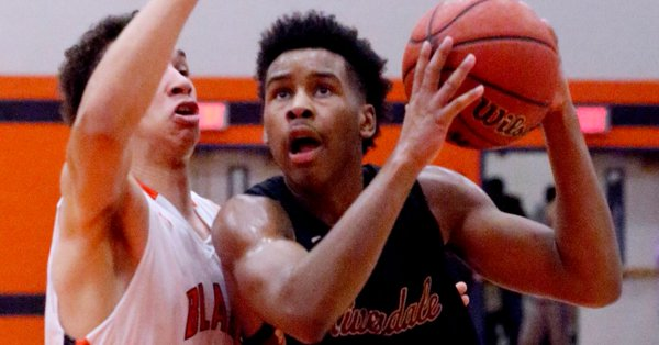 Can anyone beat Riverdale basketball teams in District 7-AAA tournament?