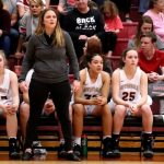 Riverdale, Eagleville girls take different paths to state basketball tournament