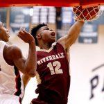 Eagleville's Ryley McClaran tops DNJ's 2018-19 all-area boys basketball team
