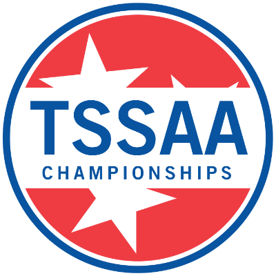 TSSAA SPRING FLING 2019 VIDEO: Riverdale baseball stays alive with rout of Independence