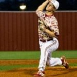 Riverdale baseball has pitching depth to endure state tournament