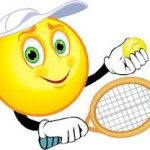 Tennis – Please check back the week after fall break for upcoming tennis news!
