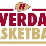 Murfreesboro area high school basketball 2019-20 preview