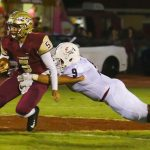 Season Preview: Experienced, talented Riverdale primed to take another big step