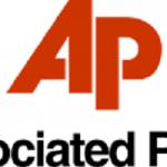Tennessee high school football statewide Associated Press poll after Week 3