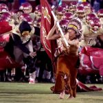 Murfreesboro area high school football Week 6 preview