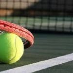 Tennis Interest Meeting Moved to November 4