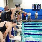Photos: Doris Coady Rutherford County Swim Meet