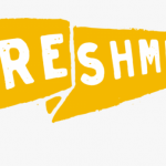 Murfreesboro area freshman football teams to form new league this fall