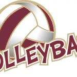 Volleyball Tryouts June 1st and 2nd – Parent Meeting June 4th