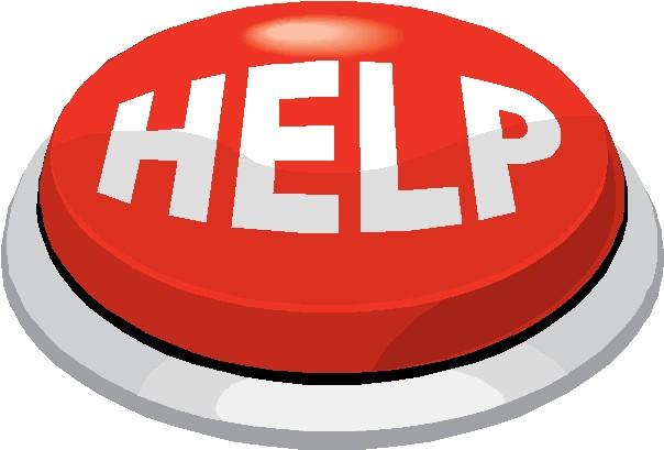 I need your help