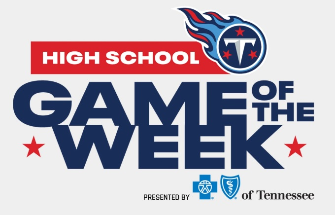 Titans Game of the Week Poll for the Battle of the Boro