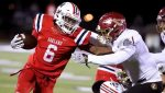 Battle of the 'Boro: How to watch Friday's Oakland-Riverdale football game