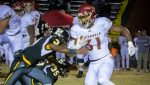 Class 6A state quarterfinals preview: Oakland vs. Riverdale in another Battle of the 'Boro