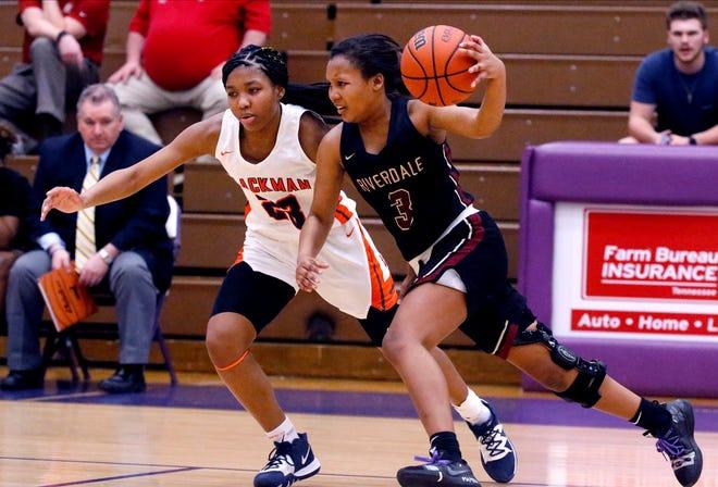 Murfreesboro area high school girls basketball 2020-21 preview