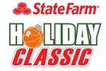 State Farm Classic December 28th-30th