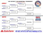 WGNS's 7-AAA District Bracket