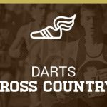 Region Cross Country – October 5