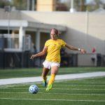 Davis defender Haylee Cacciacarne named Deseret News' Ms. Soccer