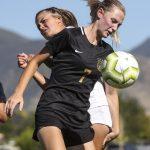 Girls Soccer 2020 Tryout Information/Calendar